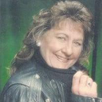 Susan C. Avington