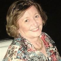 Dorothy Jean Burnum Blake