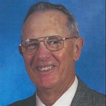 Robert N Hardwick