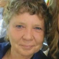 Elaine Denise McGrory