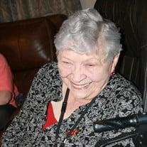 Janette Brannon