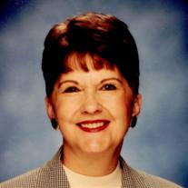 "Marcia ""Marcy"" Kay  Weber"