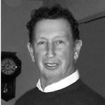 Robert Lee Hershkowitz
