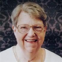 Lois A. Kelly