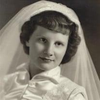 Mrs. Thelma Bisceglia