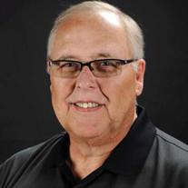 Michael J. Lundy