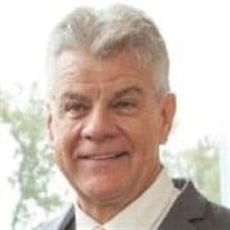 Michael C. Keiper