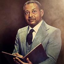 Robert O.  Jackson