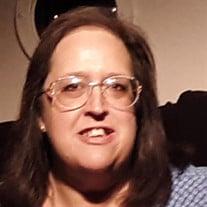 Lisa Royer