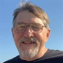Richard  J.  Taylor