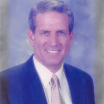 Gary Brian Solomon