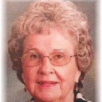 Kathleen W. Bullard