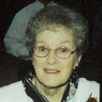 Norma Jean Carley