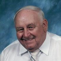 Frank Eugene Nanna
