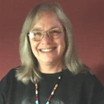 Cindy A.  Patfield