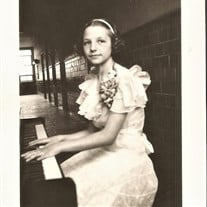 Enid G. Yealy