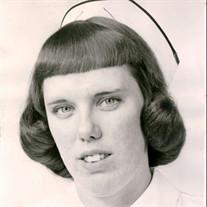 Dolores R. Julian