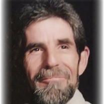 Elemer Ray Sloan