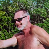 Mr. Dennis P. Phillips