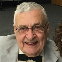 Donald  K.  Hauenstein
