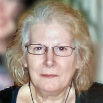 Carol Battaglia