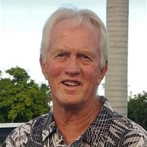 John A.  Young