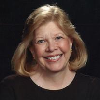 Camille A. Jungling