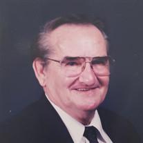 Ernest Ray Higginbotham