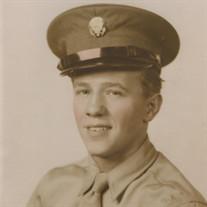 William B. Susko