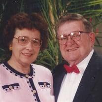 Mr. Robert J. Serba