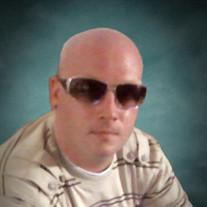 Brandon Keith  Nelson