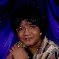 Mrs.  Lillie Howell