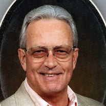 Joe Butkauskas