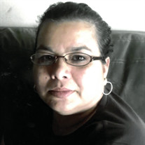 Karla Carranza