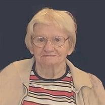 Helen Rudtke