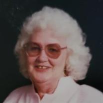 Mrs. Ellen F. Woodstock