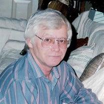 Douglas Lee Hayden