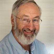 Arthur Weston Roark
