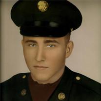 Ralph E. Kinkead