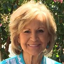 Diane Benson Appling