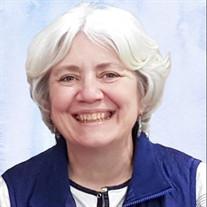 Dianne Marie Robinson