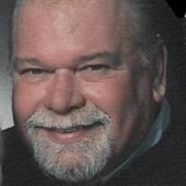 Ronnie L. Lock