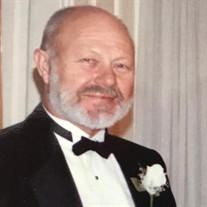 Scott Hugh Shipe Jr.