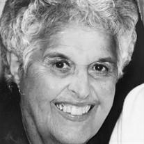 Helene A. Cardullo