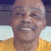 Pastor Gene L. Bell
