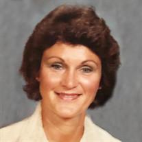 Patricia A. Ver Sluis
