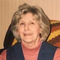Ernestine Hopson