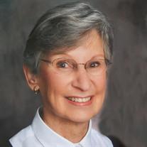 Mrs.  Barbara Elaine  Taylor