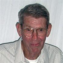 James W. Gilbert