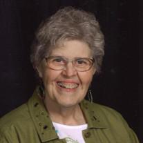 Karen Kay Juhl